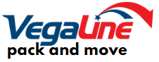 Vegalines Packers and Movers Image