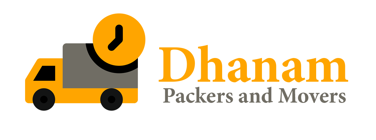 Dhanam Packers and Movers Image