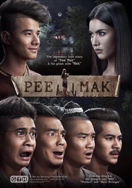 Pee Mak Image