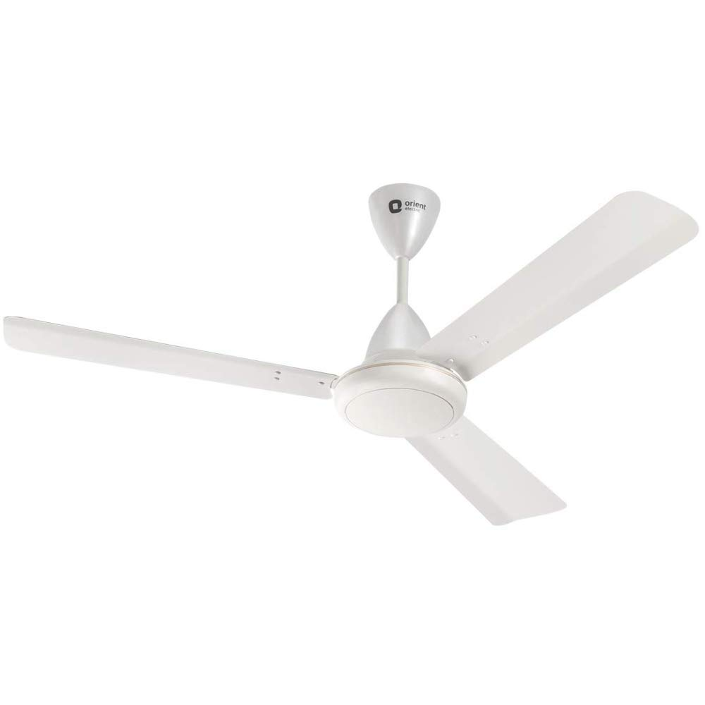 Orient Electric Hector-500 1200mm Motor Ceiling Fan Image