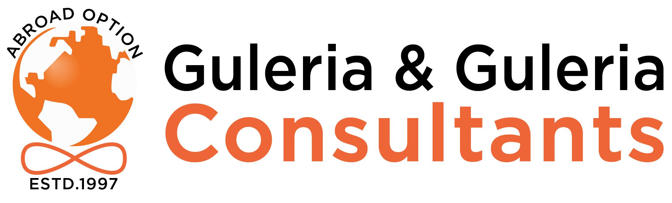 Guleria & Guleria Consultants Image