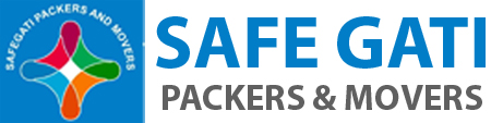 Safe Gati Packers and Movers - Hyderabad Image