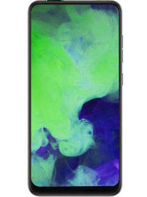 Xiaomi Mi 11 Pro Image