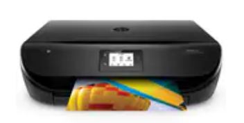 HP ENVY 4522 All-in-One Printer Image