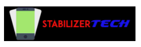 Stabilizertech.com Image
