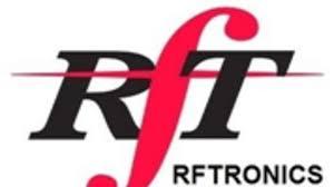 RFtronics Image