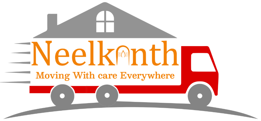 Neelkanth Packers and Movers Image