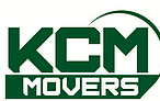 Kissan Cargo Movers Image