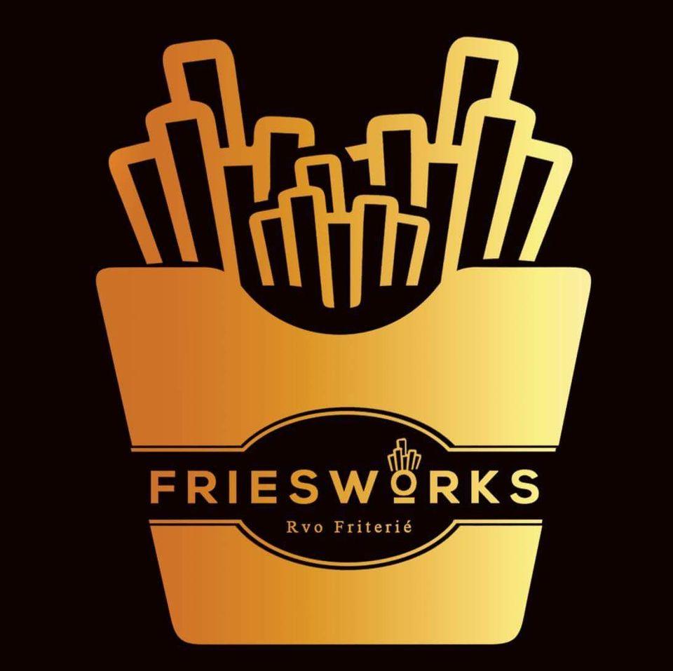 RVO Friesworks - Rajkot Image