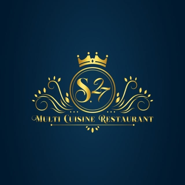 S 27 Multi Cuisine Restaurant - Rajkot Image