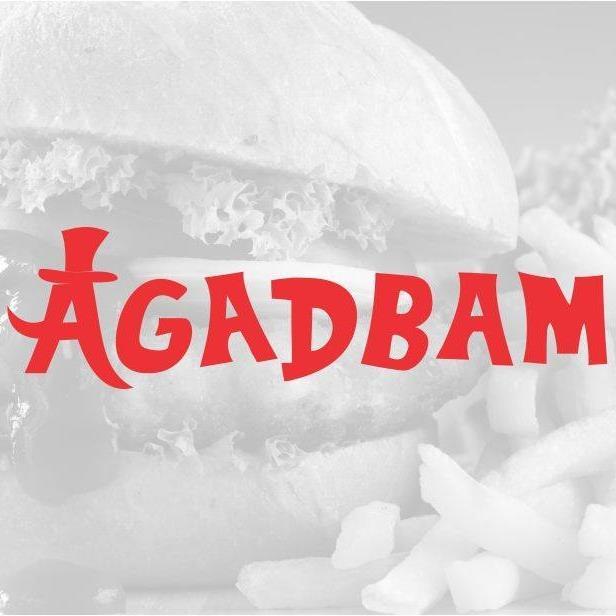 Agadbam - Rajkot Image