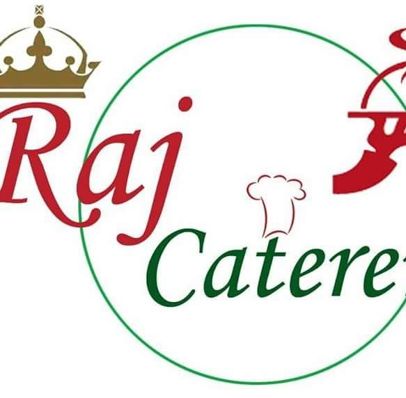 Raj Caterers - Rajkot Image