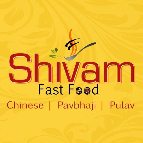 Shivam Fast Food - Rajkot Image