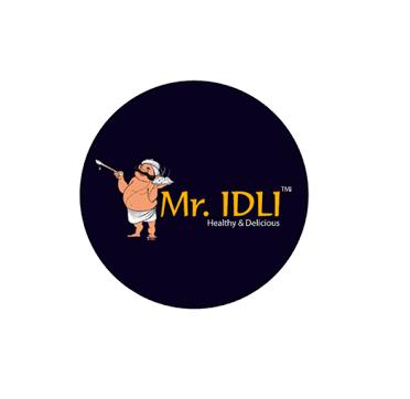 Mr. Idliwala - Rajkot Image