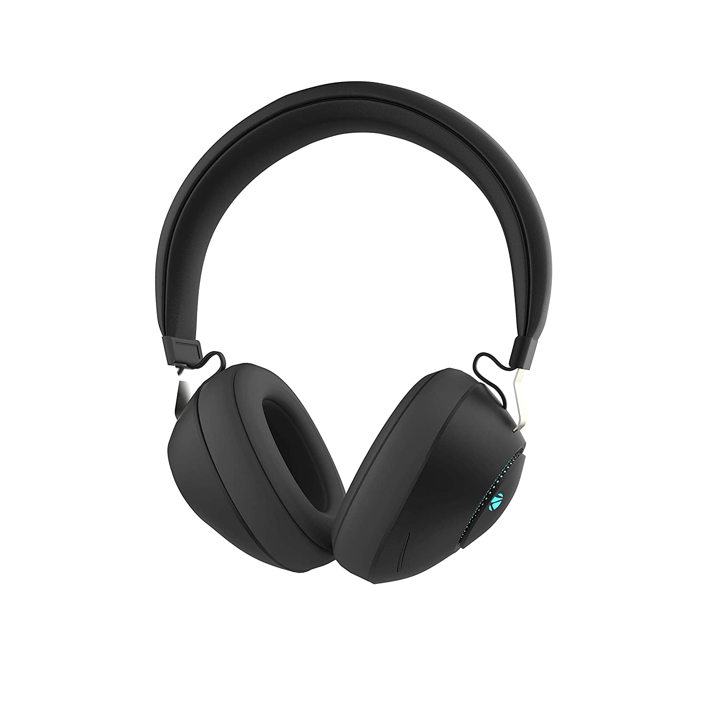 Zebronics Zeb-Duke Bluetooth Headphones Image
