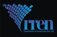 RREN Consultants & Contractors Image
