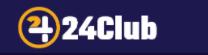 24club.com Image
