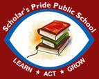 Scholar's Pride Public School - Sector 5 - Gurgaon Image