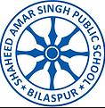 Shaheed Amar Singh Public School - Bilaspur - Gurgaon Image