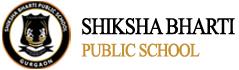 Shiksha Bharti Public School - Sector 66 - Gurgaon Image