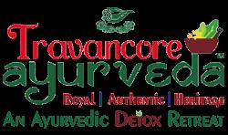 Travancoreayurveda.com Image