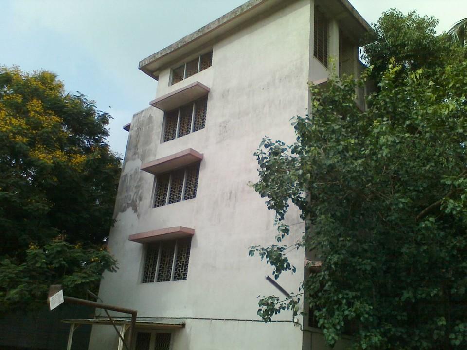 Malad Municipal Secondary School - Malad - Mumbai Image