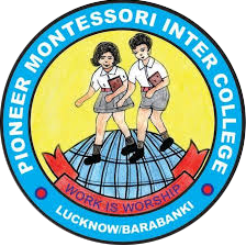 Pioneer Montessori School - Rajendra Nagar - Lucknow Image