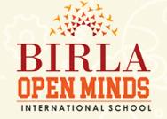 Birla Open Minds International School - Shaheed Path - Lucknow Image
