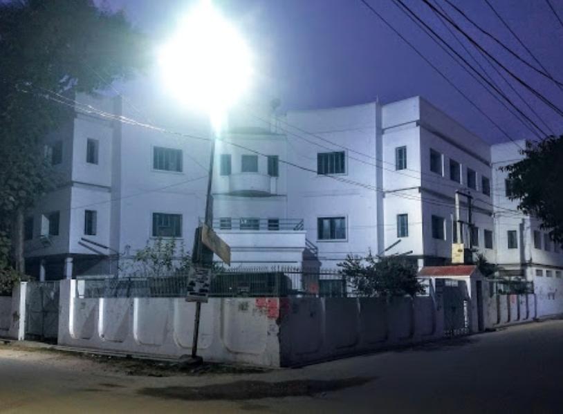 Surabhi Public College - Sitapur Road - Lucknow Image