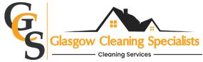 Glasgowcleaningspecialists.co.uk Image