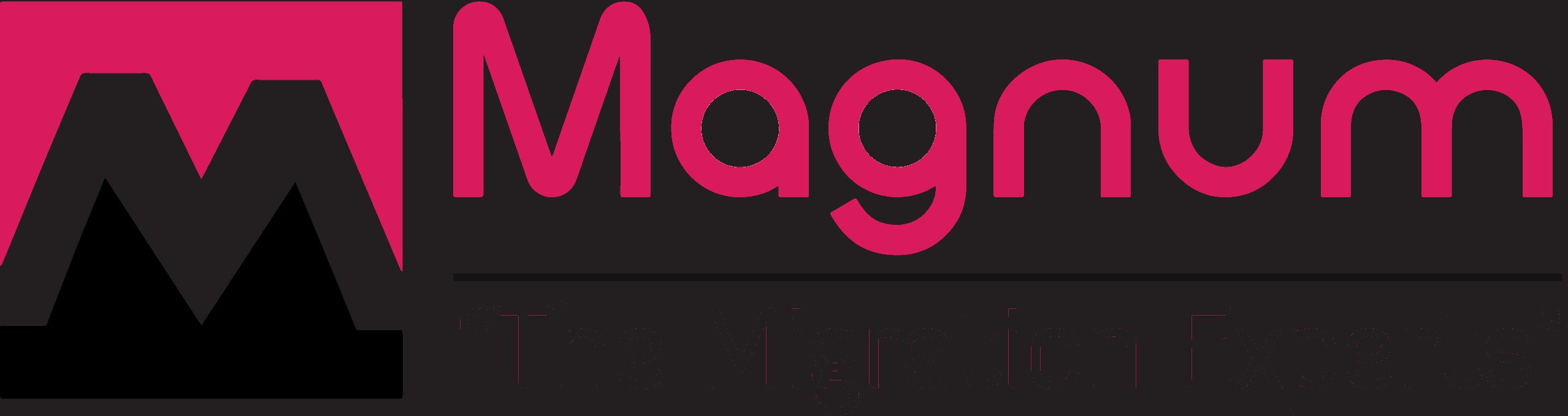 Magnummigration.com Image