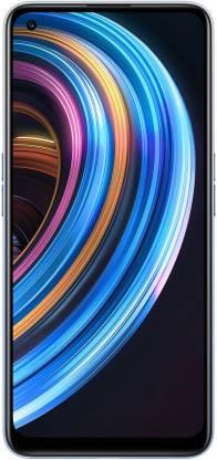 Realme X7 5G Image