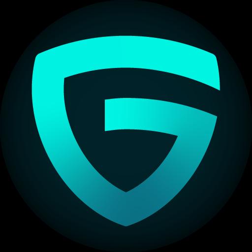 Gamethon.live Image