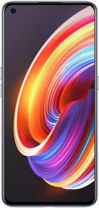Realme X7 Pro 5G Image