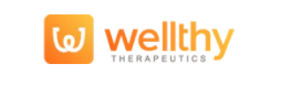 Wellthy Therapeutics Image