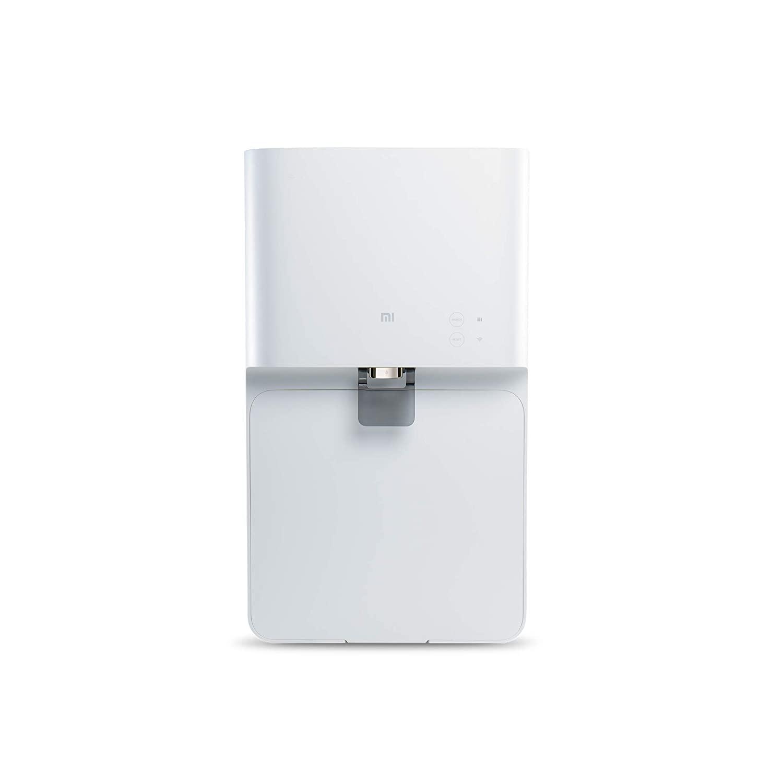 Mi Smart (MRB13) 7 L RO + UV Water Purifier Image
