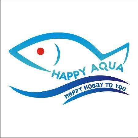 Happyaqua.in