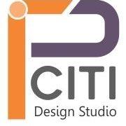 Citidesignstudio.com Image