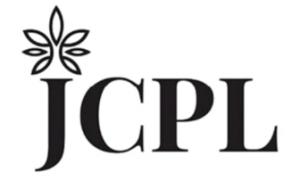 Jcplsilver.com
