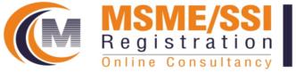 Msmeregistration.org Image