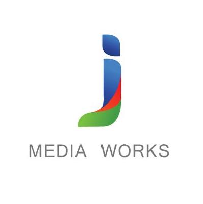 Jmediaworks.in Image