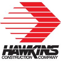 Hawkins Constructions Image