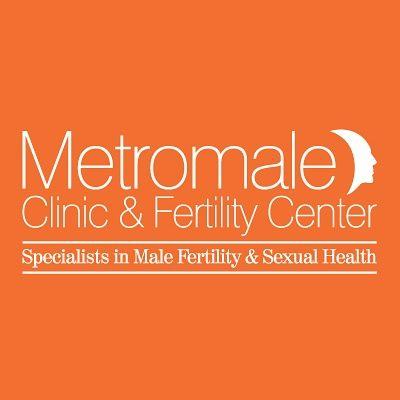 Metromale Clinic & Fertility Center - T Nagar - Chennai Image