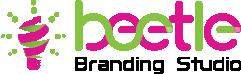 Beetle Branding Studio Image