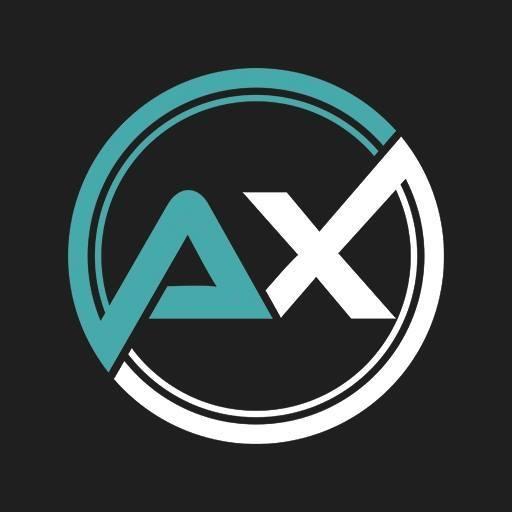 Axtrader.com Image