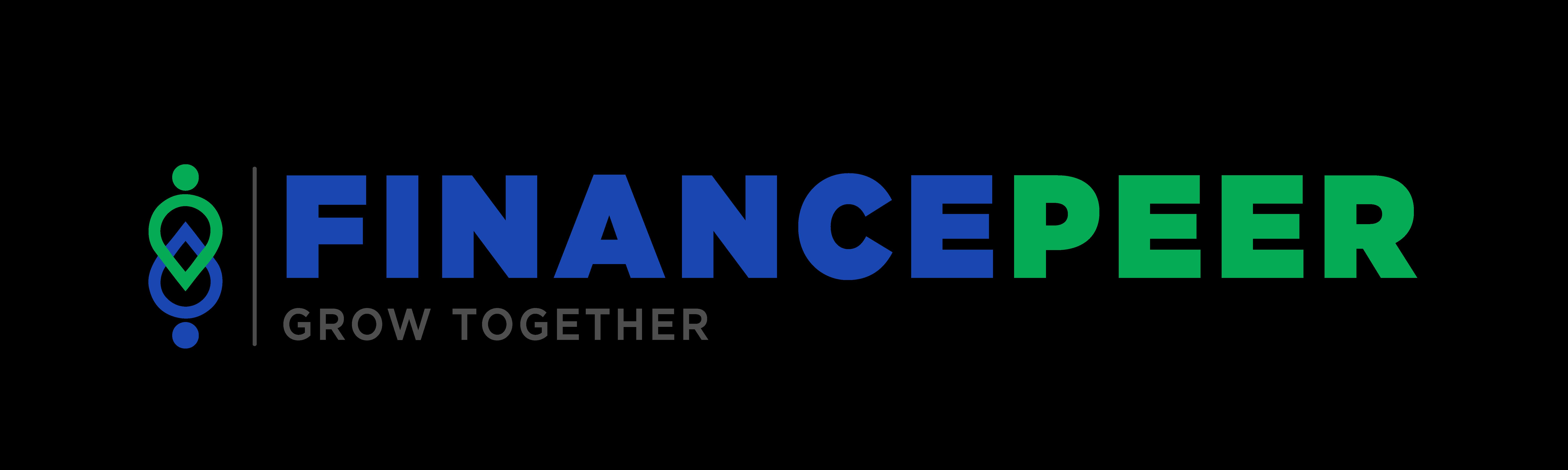 Financepeer Image