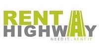 Renthighway.com Image