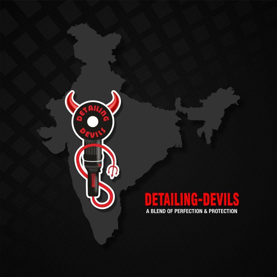 Detailingdevils.com Image