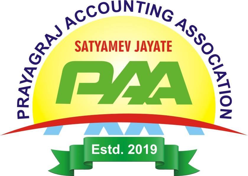 Prayagraj Accounting Academy - Tandon Road - Allahabad Image