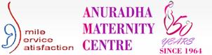 Anuradha Maternity Centre - T Nagar - Chennai Image